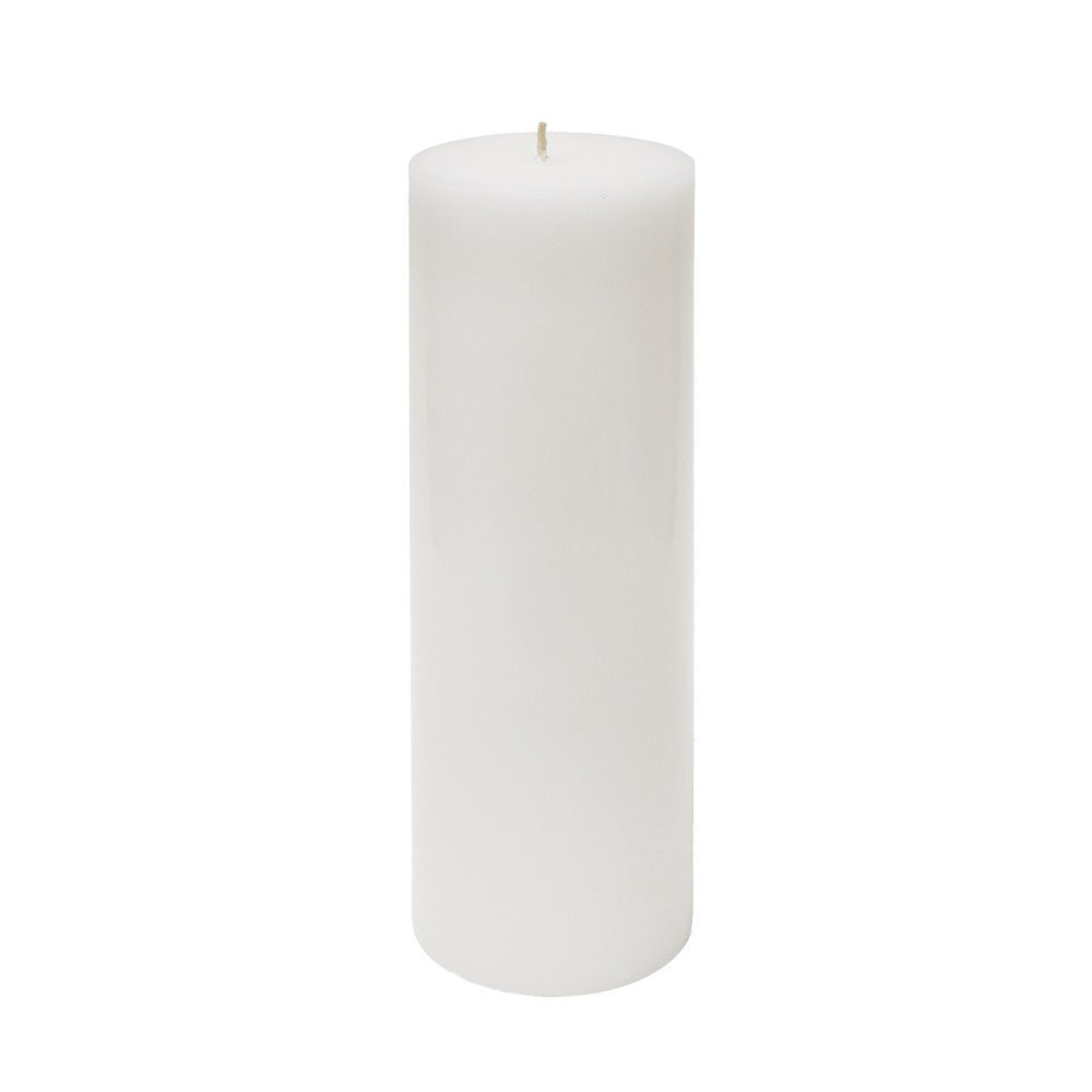 Wholesale Candles Wholesale Taper Candles Votive And