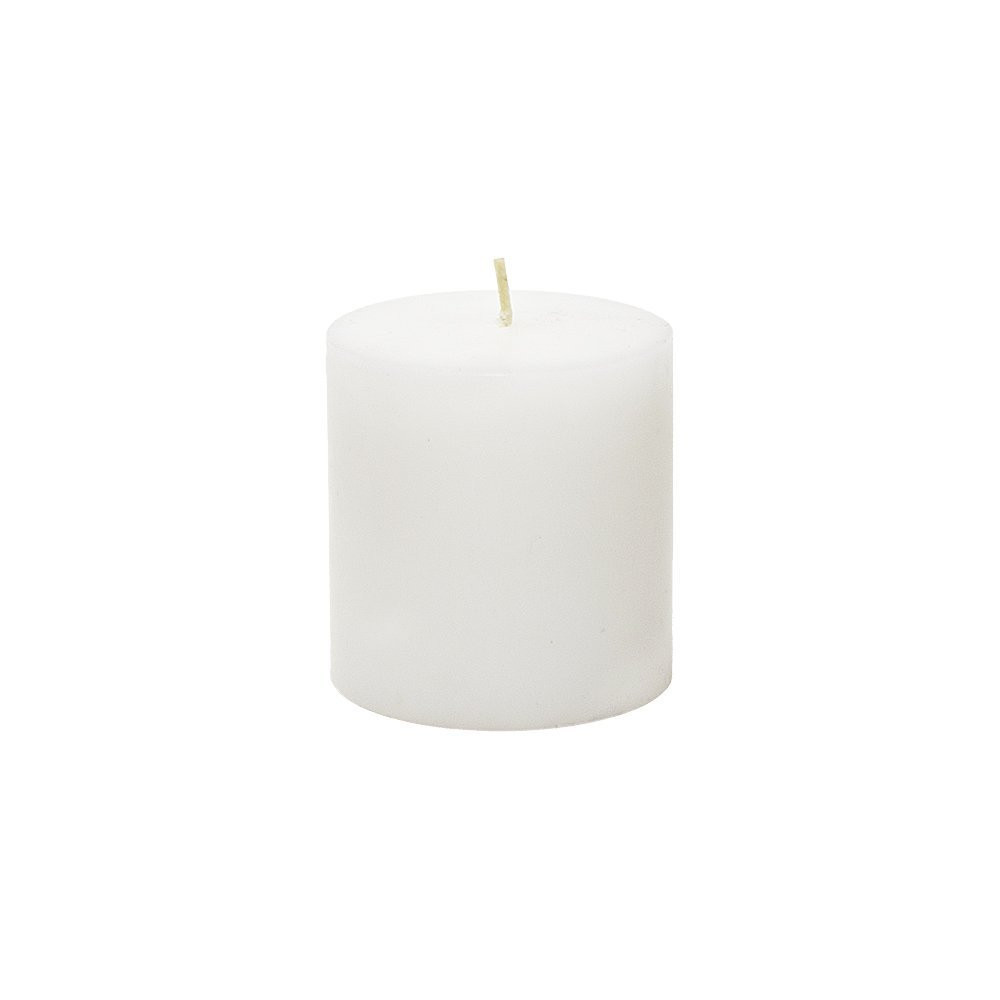 Complete the ambience of any event or make unpleasant scents disappear with a jar candle. Jar candles make great hostess gifts or gifts for any occasion.