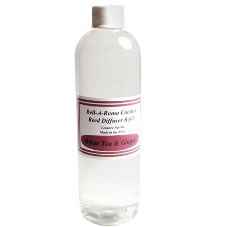 12 Ounce Sample Of Diffuser Fragrance Oil Manufacturers