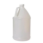 1 Gallon Private Label Perfume / Body Spray