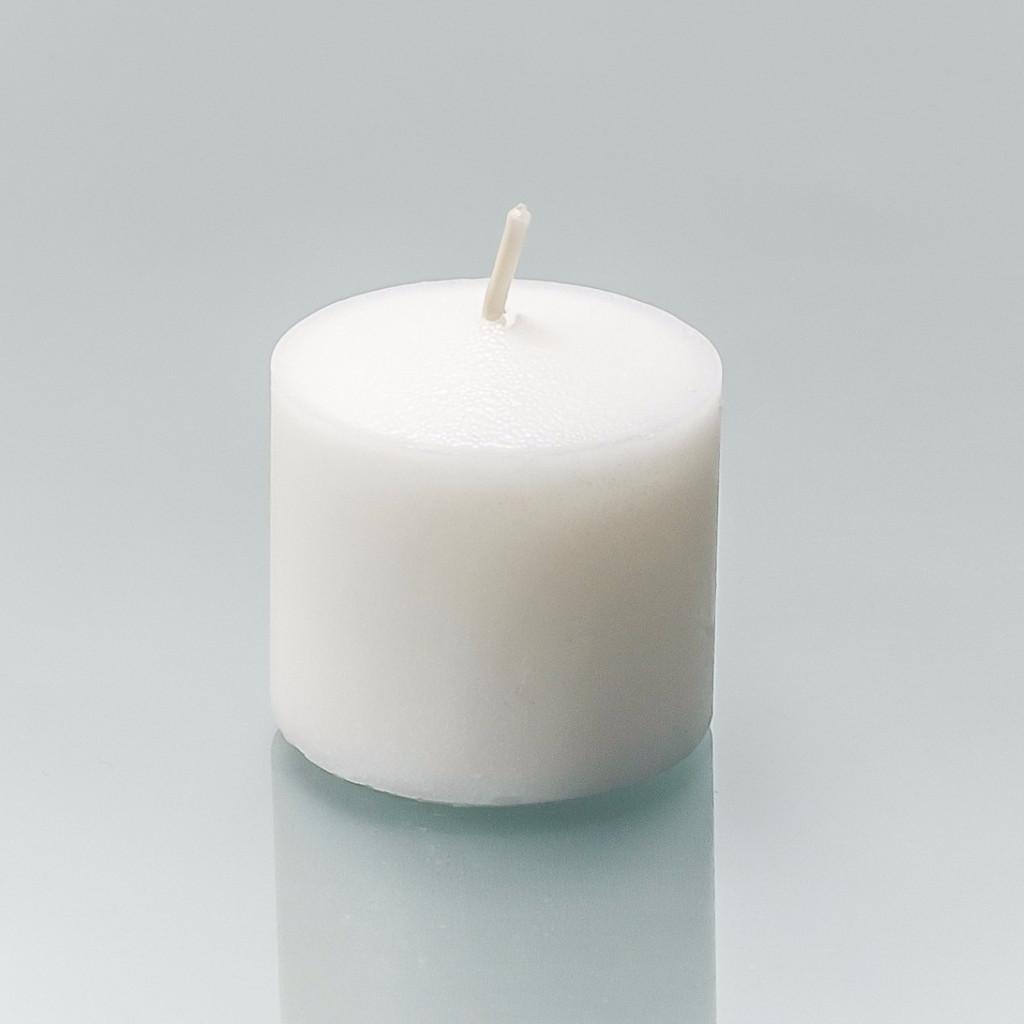 wholesale tealight votive candles. Black Bedroom Furniture Sets. Home Design Ideas